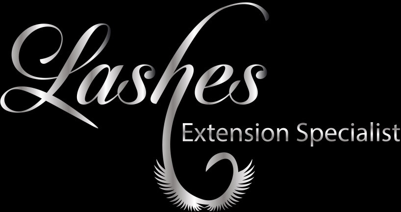 Eyelash Extension Training NZ | Eyelash Extension Supplies | Eyelash Salon